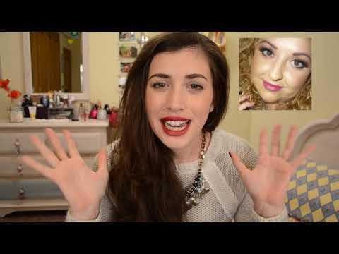 ♥¡10 canales de belleza/moda que me encantan!♥ | Ale90cb
