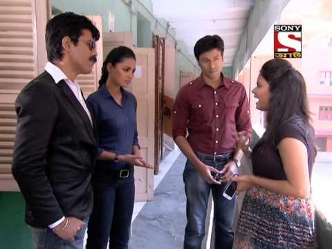 CID Kolkata Bureau - (Bengali) - Khela Bhanglo Jakhon - Episode 125 thumbnail