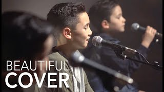 Beautiful - Bazzi feat. Camila Cabello (Interval 941 Acoustic Cover)