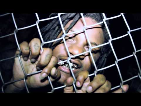 FTR Drama ft. Fat Trel - Ride With Me [Unsigned Hype]