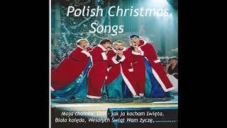 10. TOMASZ DROSSEL -  Wesołych Świąt