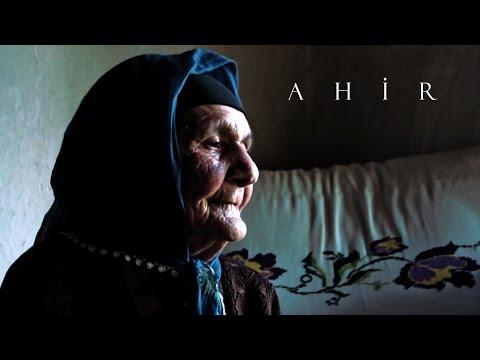 Ahir - Belgesel - 2011