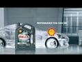 Shell Helix Официальный Сайт Онлайн Подборка