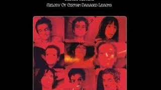 Download Lagu Blonde Redhead - For the Damaged Coda (1 hour + perfect sync) Gratis STAFABAND