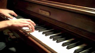 Taylor Swift Safe And Sound Feat The Civil Wars Piano From 34 The Hunger Games 34