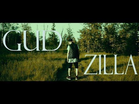 GudZilla - TMTVB (teaser)
