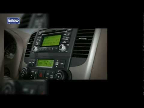 2013 Kia Sedona Car Reviews And Virtual Test Drive Mechanicsburg PA