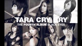download lagu T-ara - Cry Cry Ballad Ver. gratis