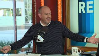 The Voice of REason: Rich Eisen Reacts to Proposed Changes to NFL Replay Rules | 1/22/19