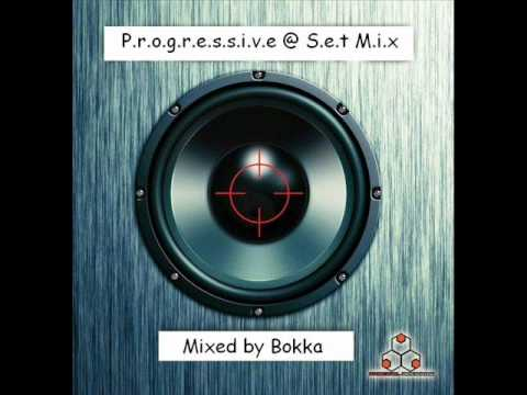Progressive Trance Set.wmv