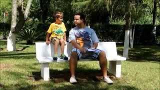 CLIPE Casa Vazia - Thiago Brito