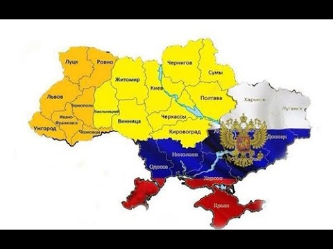 Nazis en Ucrania masacran a su propia gente !!2014 Rusia,Putin,Sancciones,Poroshenko,Lugansk,Donetsk