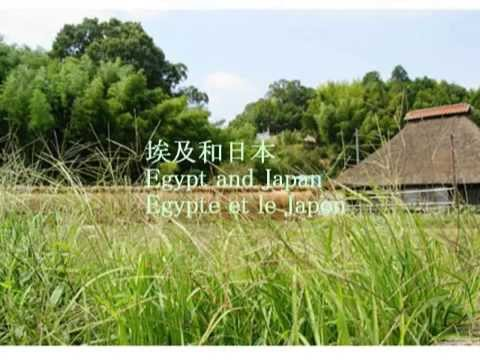 1078 This Is Ancient Japan (1) We Are All Good Friends. video