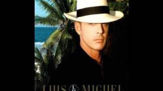 Watch Luis Miguel Lo Que Queda De Mi video