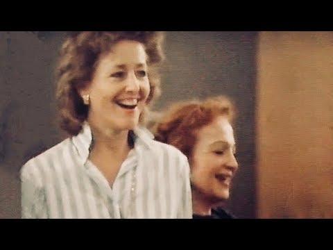 Can't Help Lovin' Dat Man (1988 Making of) - Teresa Stratas, Frederica von Stade, John McGlinn