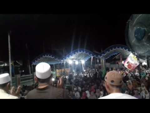 Al muqorrobin - bantarwaru - majalengka