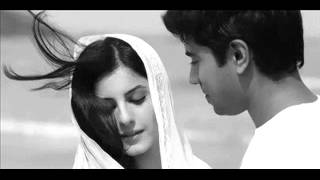 my fav bgm of THATATHIN MARAYATH.............!!!