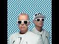 Pet Shop Boys remixes - (UltiMix) - november 2018 ! Dj Tonm