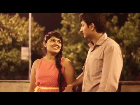 Mein Tenu Samjhawan Ki - (A tale of love) Shaili Shah (Cover...