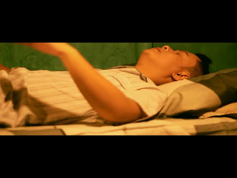 Kian Dionisio - Gabi Official Music Video