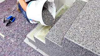 INCREDIBLY CREATIVE WORKERS. YOU MUST SEE THIS!