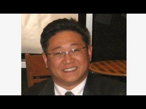 What's life like for Kenneth Bae?