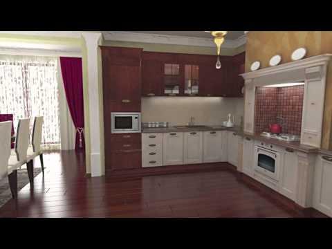 Design interior casa vanity design amenajare interioara stil clasic youtube - Intorio dijayin ...