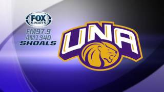 Fox Sports Shoals - FM 97.9 - AM 1340
