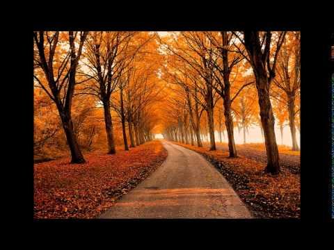 George Winston: Autumn  Full Album