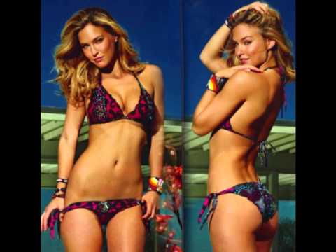 Exotic Dance House Mix 2013 video