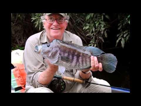 costa rica fishing vacations