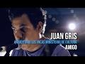 @playlizt pe - Juan Gris - Amigo
