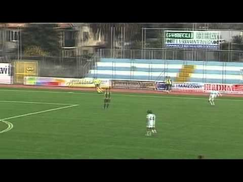 DIL23 04032012 ENTELLA-SANTARCANGELO 2-1