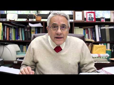 El Colegio Nacional en la FIL del Palacio de Minería - Eusebio Juaristi - Presentación de Libro
