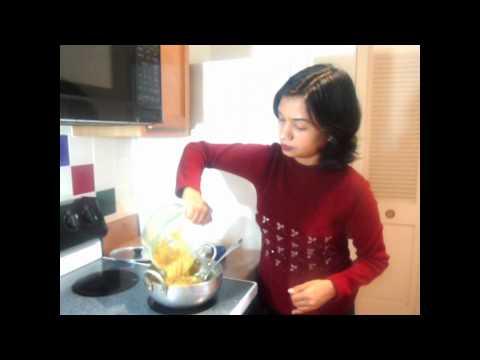 Dal Fry Recipe Music Videos
