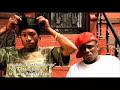"Agallah & DJ Premier  - ""New York Rider Music"""