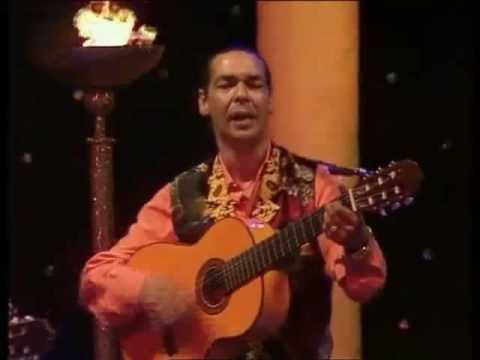 Gipsy Kings - Medley