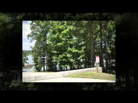 Pebble Bay, A Denver, NC Community with Boat Ramp and Day Sl