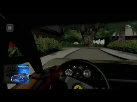 Oahu Drift Fast & Furious Złota kolekcja