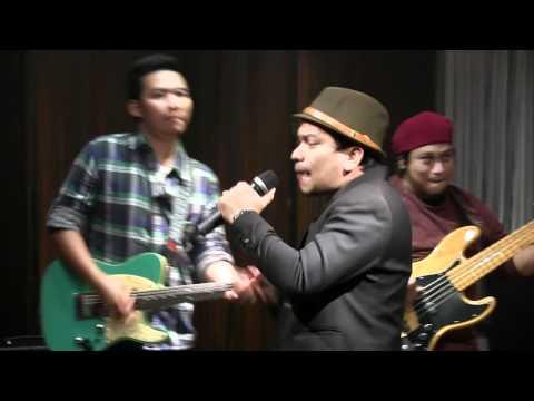 Tompi - Lulu Dan Siti