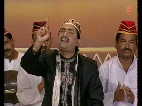 Na Maangu Main Full (HD) Songs || Munnawar Masoom || T-Series Islamic Music