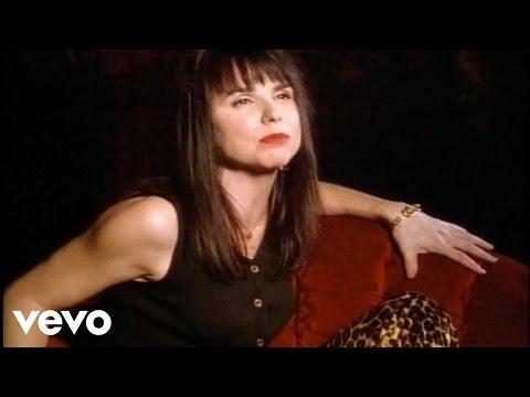 Patti Smith - No Mistakes