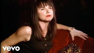 Watch Patty Smyth No Mistakes video