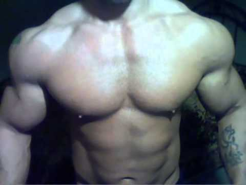 trenbolone acetate video