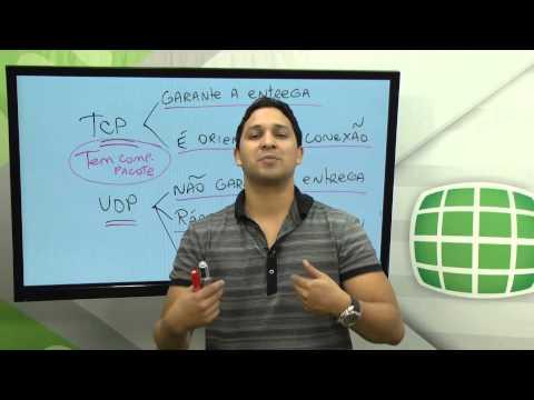 O Melhor Preparatório Online para Concursos Públicos do Brasil!