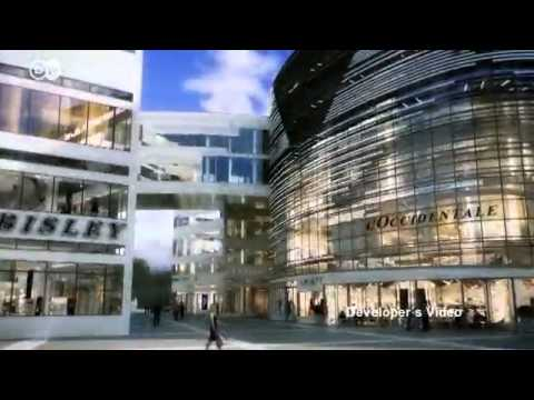A Bubble in the Making? - Commercial Property Boom | Made in Germany