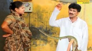Tauu Bahre Ki Sasural 1 Janeshwar Tyagi Full Deaf Comedy