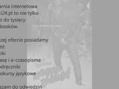 Johan Theorin - Nocna zamieć MP3.wmv