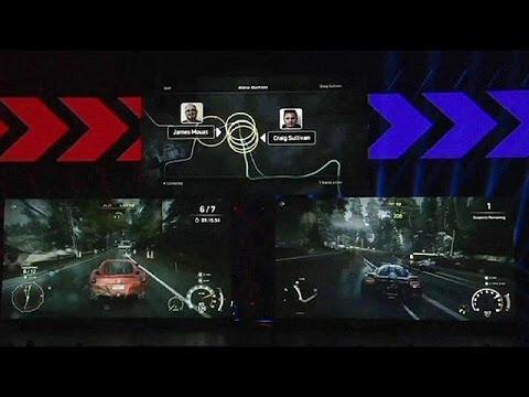 Microsoft, l'Xbox One sbarca nei negozi cinesi - economy