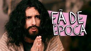 FÃ DE ÉPOCA
